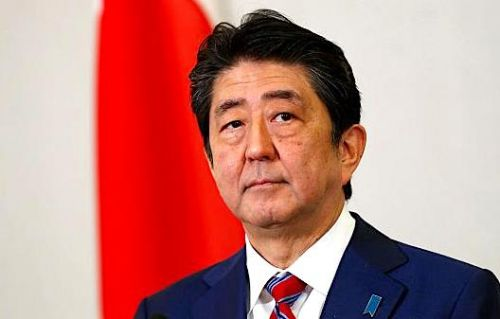 TICAD7: PM Shinzo Abe says Japan will help double Africa's rice production by 2030