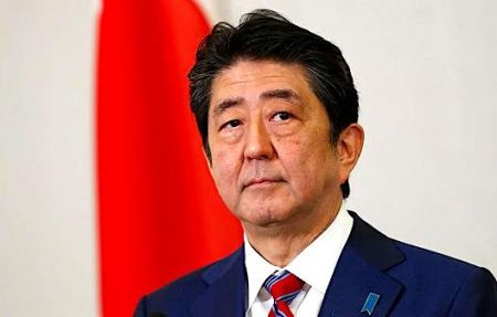 ticad7-pm-shinzo-abe-says-japan-will-help-double-africa-s-rice-production-by-2030