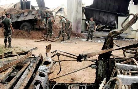 cote-d-ivoire-belarusian-and-ivorian-pilots-sentenced-in-paris-over-bombing-of-french-camp-in-bouake