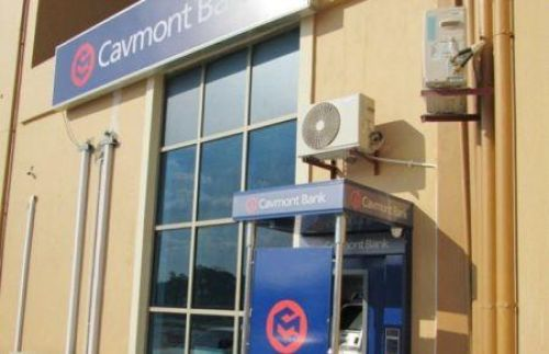 Nigeria's Access Bank eyes Cavmont Bank Zambia