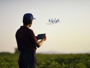 tunisia-trains-first-set-of-drone-pilots-for-agricultural-productivity