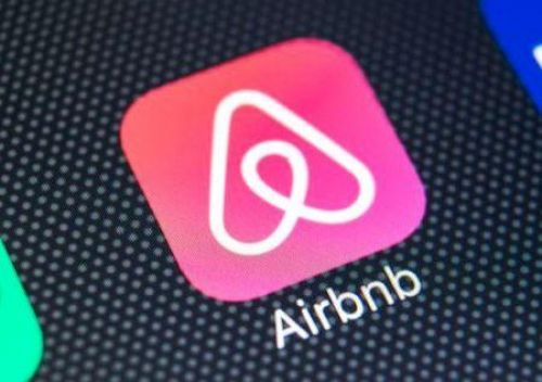 Airbnb raises $1bln to cushion the impacts of Covid-19