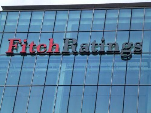 Africa at risk of massive capital flight over covid-19 and oil price crash (Fitch)