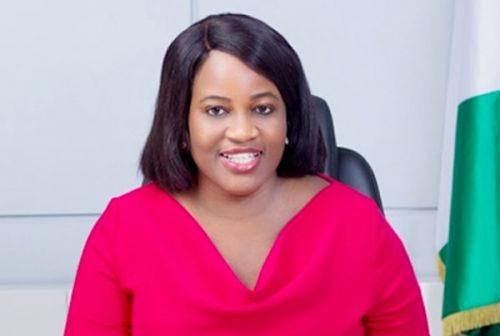 African Development Bank Group appoints Chinelo Anohu to head Africa Investment Forum