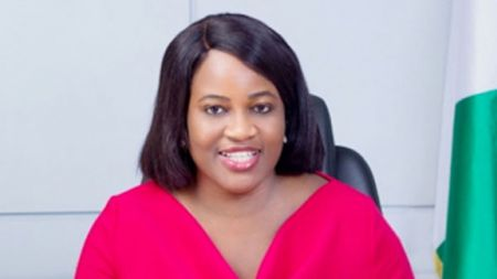 african-development-bank-group-appoints-chinelo-anohu-to-head-africa-investment-forum