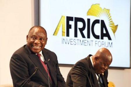 africa-investment-forum-to-host-third-market-days-in-abidjan-december-1-3-2021