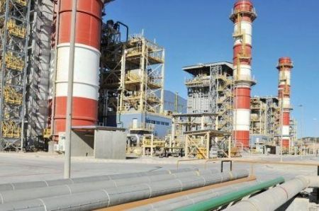 africa-50-and-partners-grant-90-3mln-loan-for-the-malicounda-energy-project-in-senegal