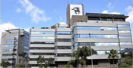 banque-centrale-populaire-announces-acquisition-of-majority-stake-in-a-senegal-based-fintech