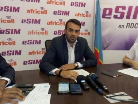 dr-congo-africell-launches-virtual-sim-card