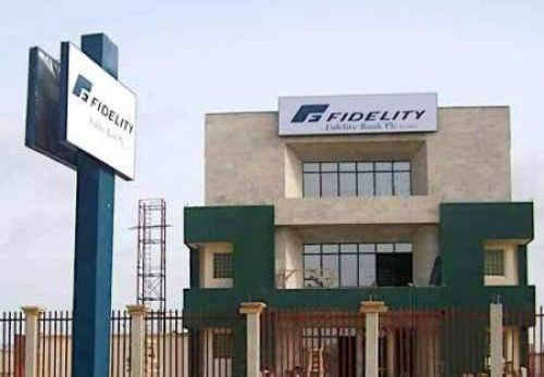 Nigeria: Fidelity Bank records 30.6% YoY rise in pre-tax gain