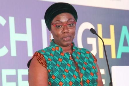 ghana-seeks-100-million-for-its-rural-telephony-program
