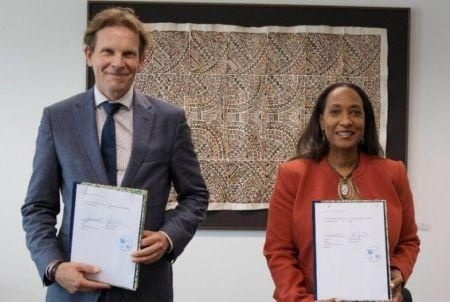 itc-partners-with-the-netherlands-to-boost-trade-in-africa