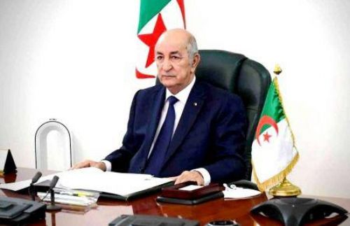 Algeria plans new economic and financial reforms to save $20bln in 2020
