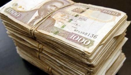 kenya-credit-bank-to-raise-ksh2-bln-to-boost-equity-and-activities