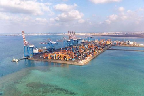 Doraleh Container Terminal : a fair compensation in accordance with international law is the only possible outcome