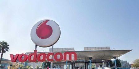 lesotho-vodacom-takes-telecom-regulator-to-court-over-license-revocation