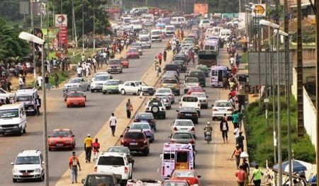 cote-d-ivoire-road-transport-lost-200mln-to-covid-19