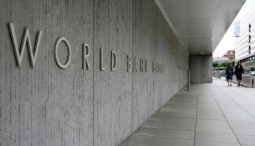 Tunisia gets $175mln World Bank support to fight Covid-19