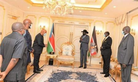 sa-s-mtn-announces-120mln-investment-in-south-sudan-over-the-next-three-years