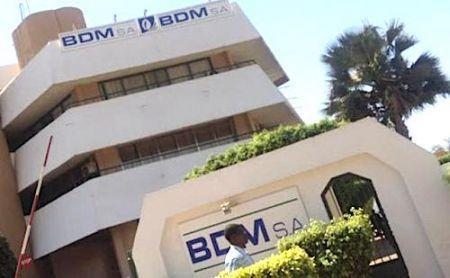 mali-s-bdm-sa-secures-30-mln-afdb-loan