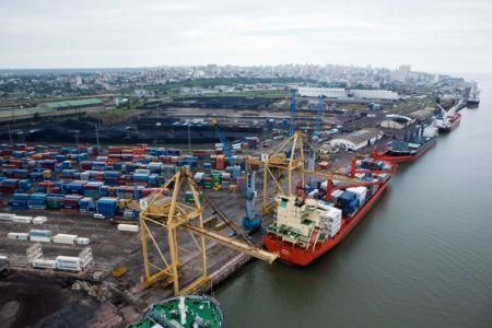 mozambique-port-freight-volume-at-50-mln-tons-this-year-above-expectations-government