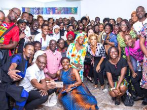 african-development-bank-s-fashionomics-africa-launches-game-changing-digital-marketplace-for-the-continent-s-fashion-creators