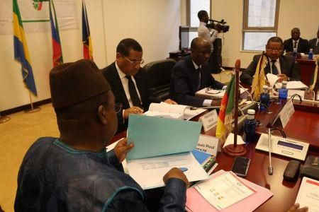 the-ministerial-commission-of-the-ueac-adopts-an-fcfa83-billion-budget