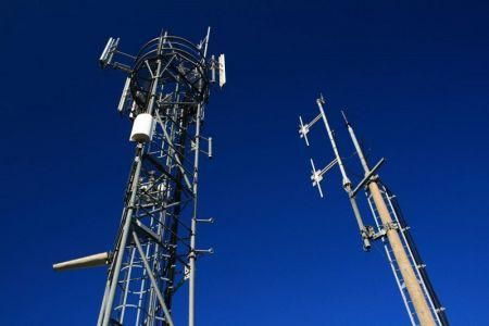 by-2025-3g-will-cover-58-of-mobile-networks-in-ssa-against-28-for-4g-gsma