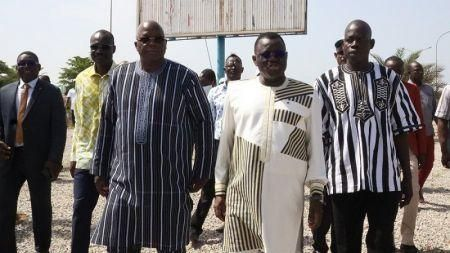 burkina-faso-govt-to-set-age-limit-for-imported-used-cars