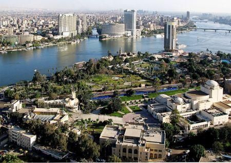 imf-commits-3bln-to-address-covid-19-in-egypt