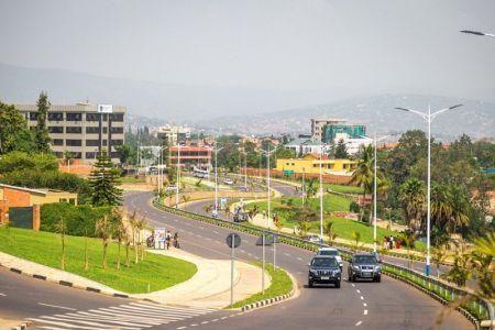 rwanda-s-economic-growth-reached-9-4-in-2019-nisr