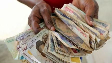 nigeria-2018-economic-growth-could-be-a-little-below-2-world-bank