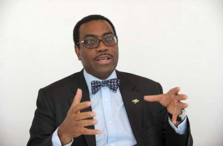 african-development-bank-president-akinwumi-adesina-receives-emeka-anyaoku-lifetime-achievement-award