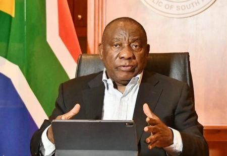 sa-s-cyril-ramaphosa-pledges-62bln-infrastructure-investment-for-the-next-4-years