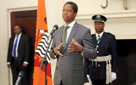zambia-fuel-subsidy-risks-undermine-deal-with-international-lenders-and-imf
