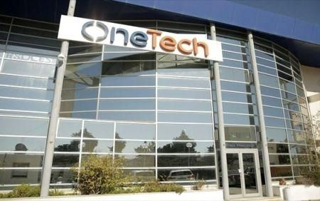 tunisia-s-one-tech-secures-23mln-ifc-expansion-support