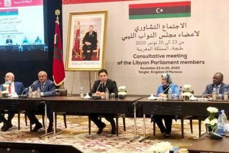 libya-mps-from-east-and-west-govts-agree-to-end-division