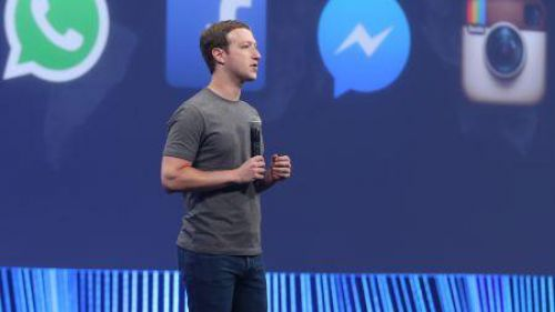Mark Zuckerberg plans to merge Facebook, Instagram and WhatsApp