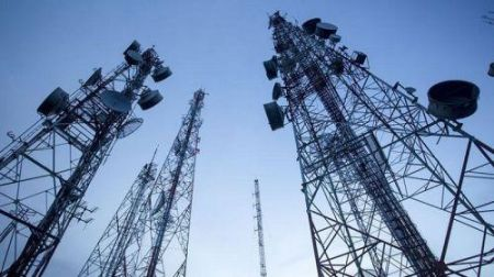 covid-19-angola-s-telecom-minister-kicks-off-sectorial-lockdown-emergency-plan