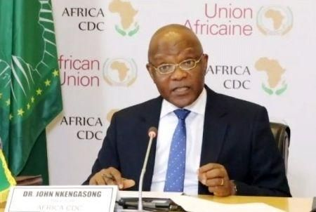 covid-19-afreximbank-seeks-5bln-to-purchase-vaccines-for-african-countries