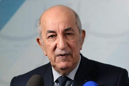 abdelmadjid-tebboune-returns-to-germany-for-additional-care