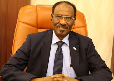 african-development-bank-multi-partner-somali-fund-to-receive-usd-3-million-from-isdb