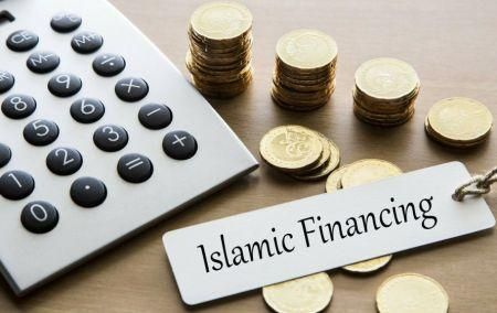 tunisia-to-issue-first-111mln-sukuk-with-bonds-up-to-3bln-this-year