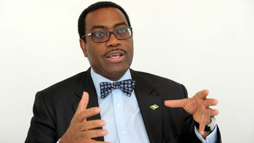 Akinwumi Adesina, Spearheading Good Governance by Leading Agricultural Innovation and Economic Growth of Africa