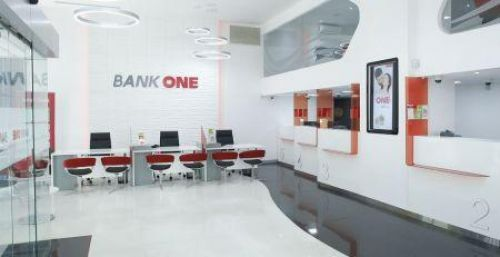 IFC considers lending $37.5 mln to Bank One Mauritius
