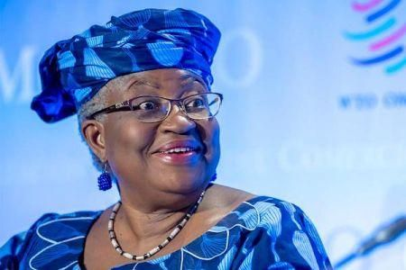 nigeria-s-ngozi-okonjo-iweala-becomes-first-african-to-head-wto