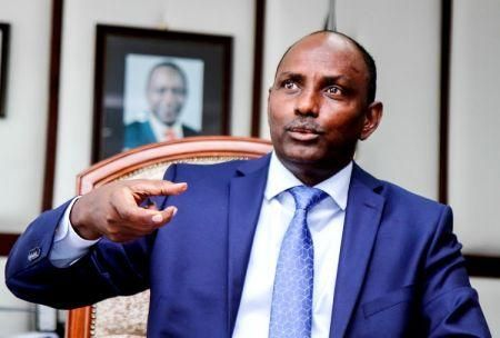 ministerial-reshuffle-in-kenya-ukur-yatani-becomes-minister-of-finance