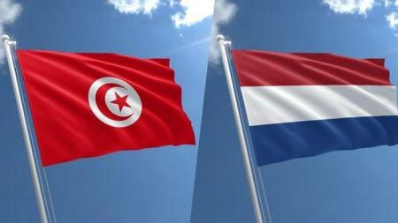 tunisia-to-receive-56-million-from-the-netherlands-for-development-and-democratic-strengthening