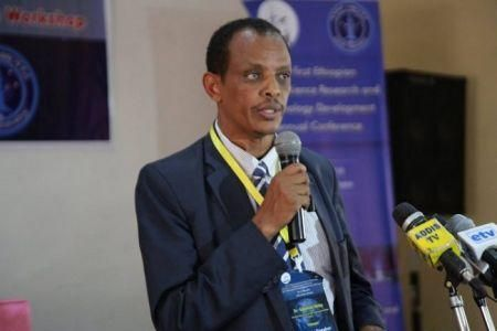ethiopia-first-satellite-launch-shelved-to-december-2019