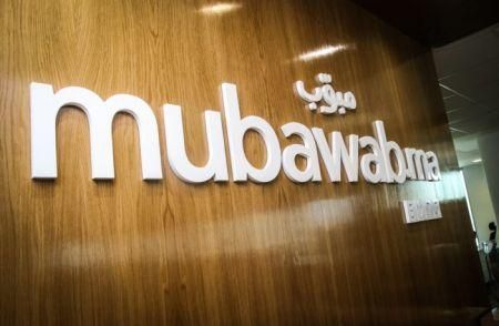 african-e-commerce-giant-jumia-sells-its-north-african-real-estate-branch-to-pakistani-empg